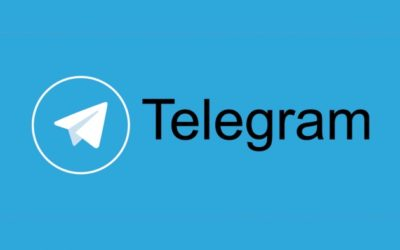 Telegram Kanal – Lebenskraft TV